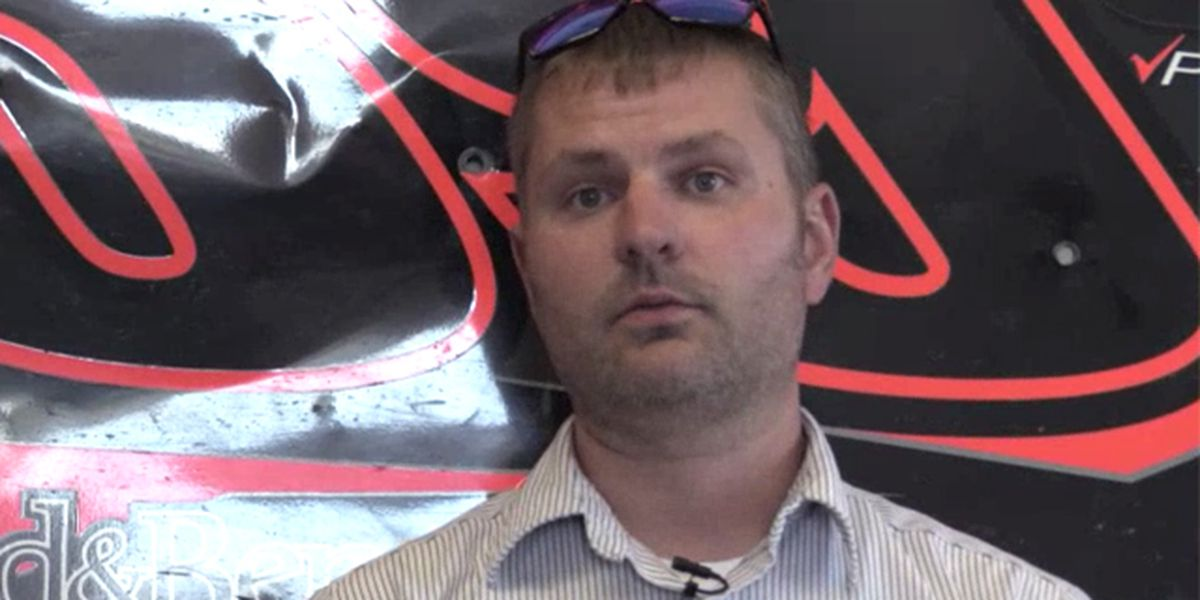 Can-Am owner reflects on unique season