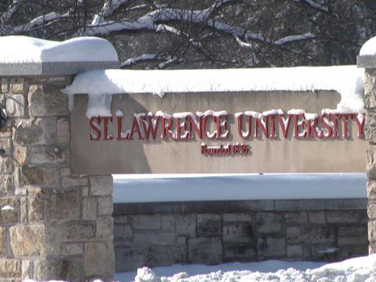 SLU seniors fight to change virtual graduation