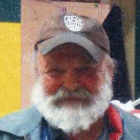Larry V. MacDonald, 70, of Massena