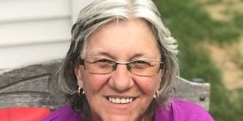 "Sandra ""Sandy"" K. Dupuis, 61, of Massena"