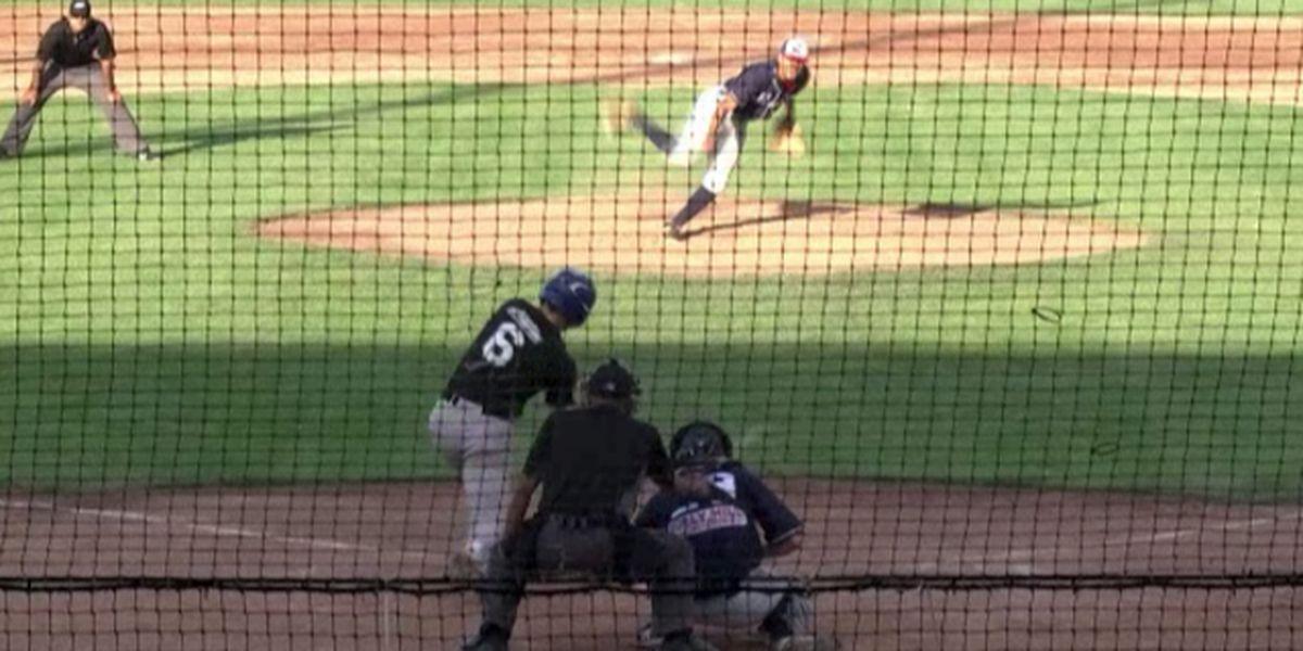 Will new minor league hurt Watertown Rapids?
