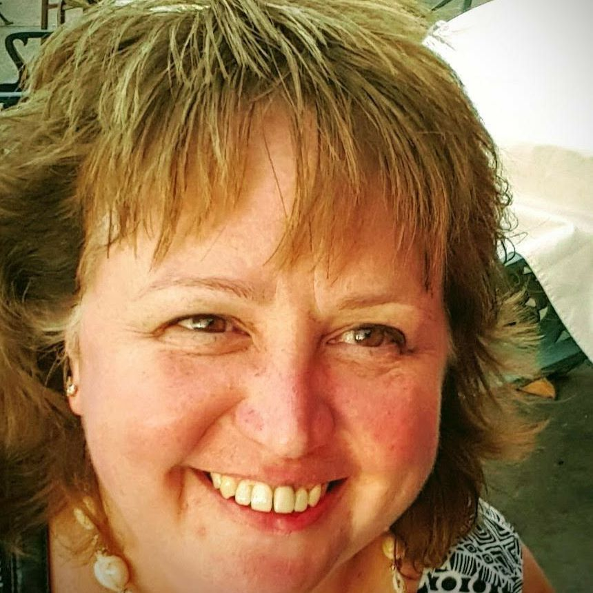 Tesa M. Sweet, 50, of Dickinson Center