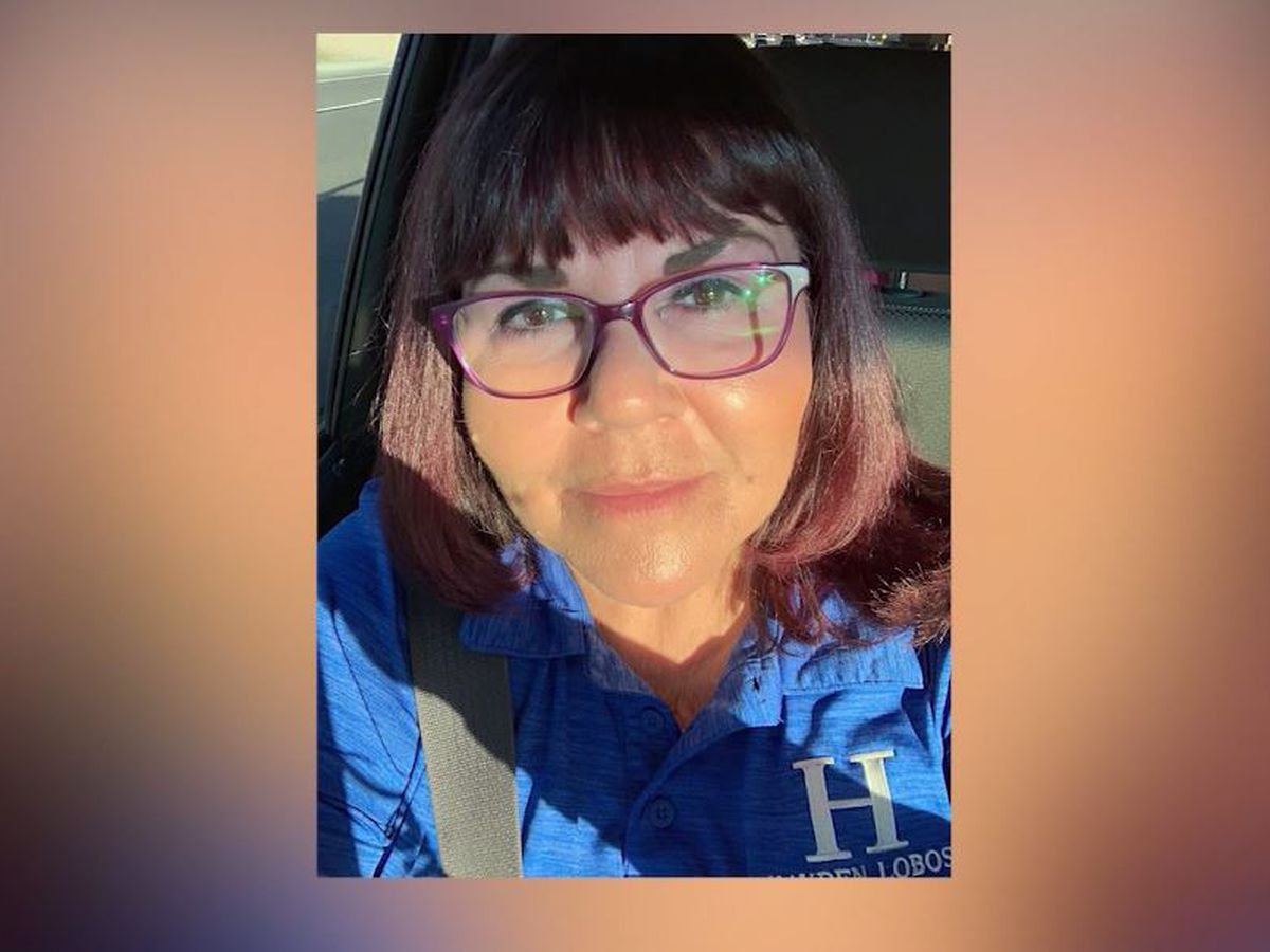 3 Arizona teachers contracted COVID-19 while sharing a summer classroom; 1 died