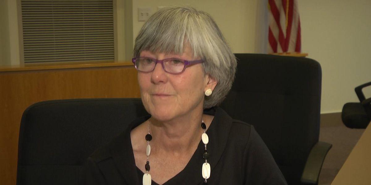 "Ogdensburg City Manager: Layoff directives ""have no legal effect"""