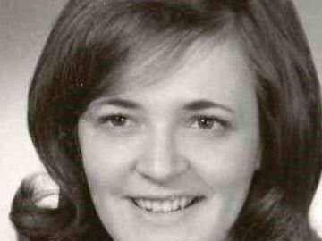 Sandra L. Mattingly, 74, of Theresa