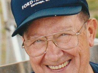 Harold L. Lofink, 84, of West Carthage