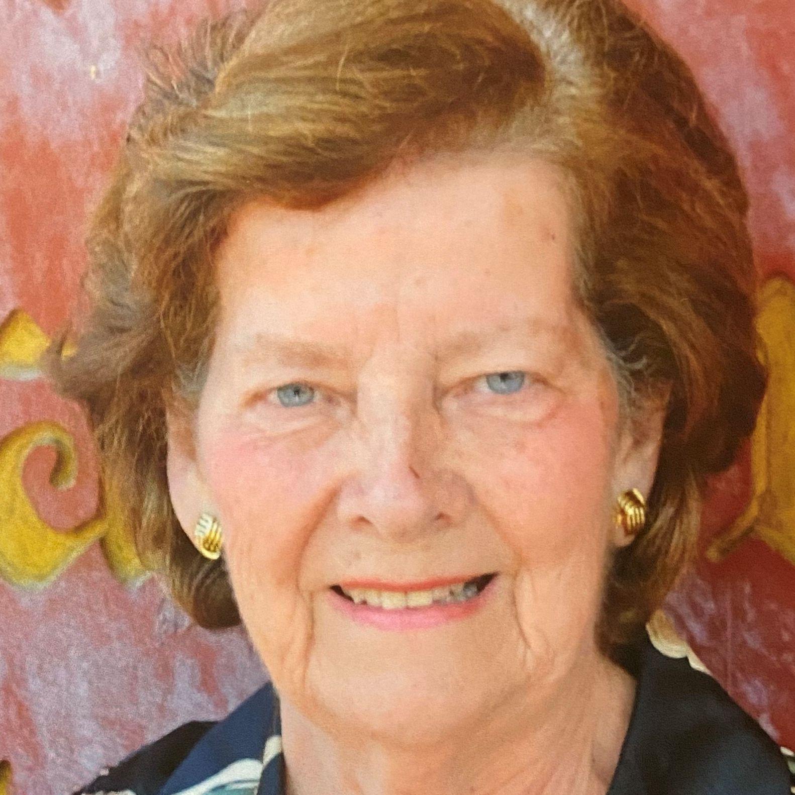 Ann P. Daye, 89, of Massena