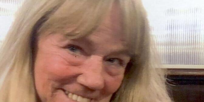 Lisa I. Van Zandt, 64, of Clayton