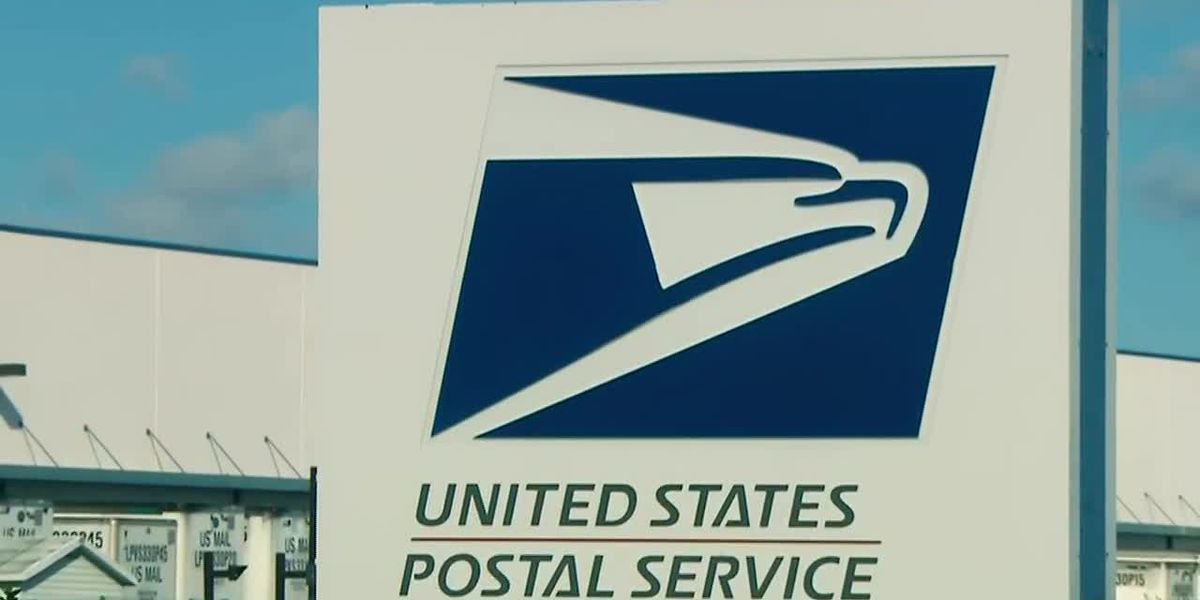 Attorney General James vows to fight post office cuts