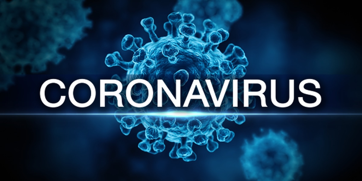 7 quarantined in St. Lawrence County