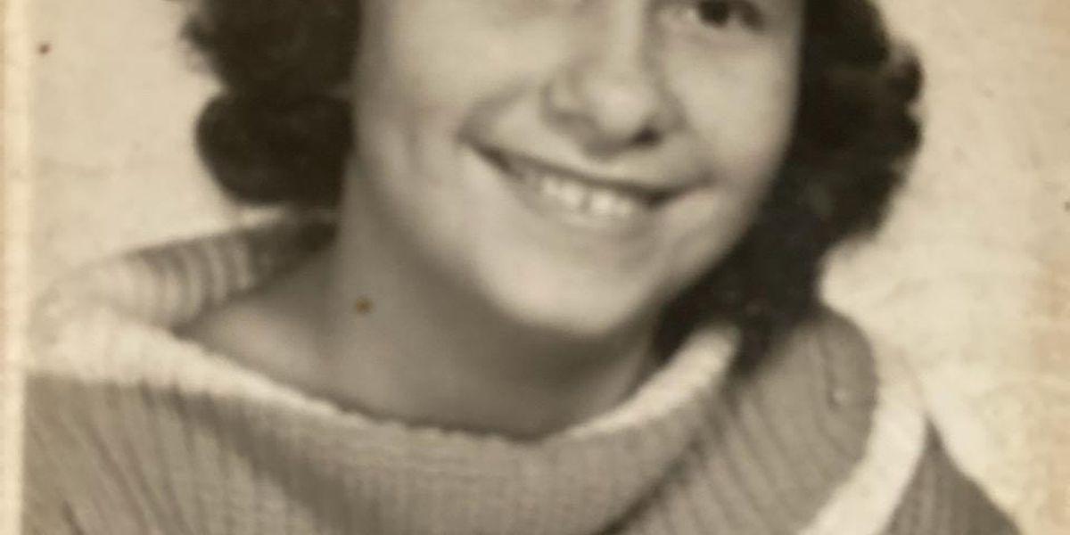 Trudy L Andrus, 72