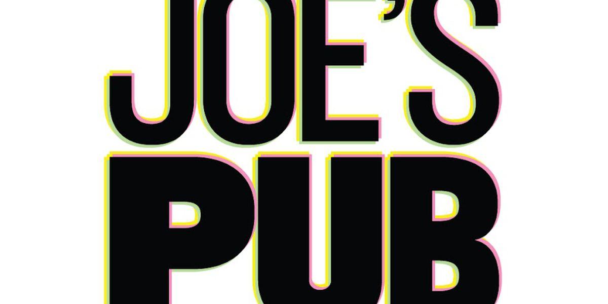 Joe's Pub - Loser's Lounge Live