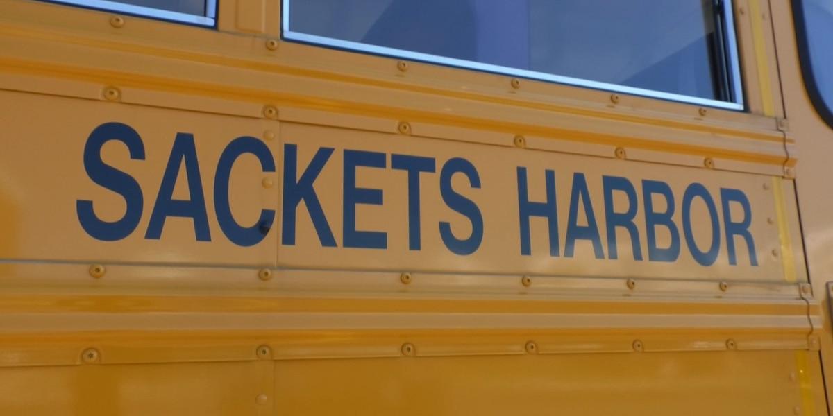 Sackets Harbor Schools going remote