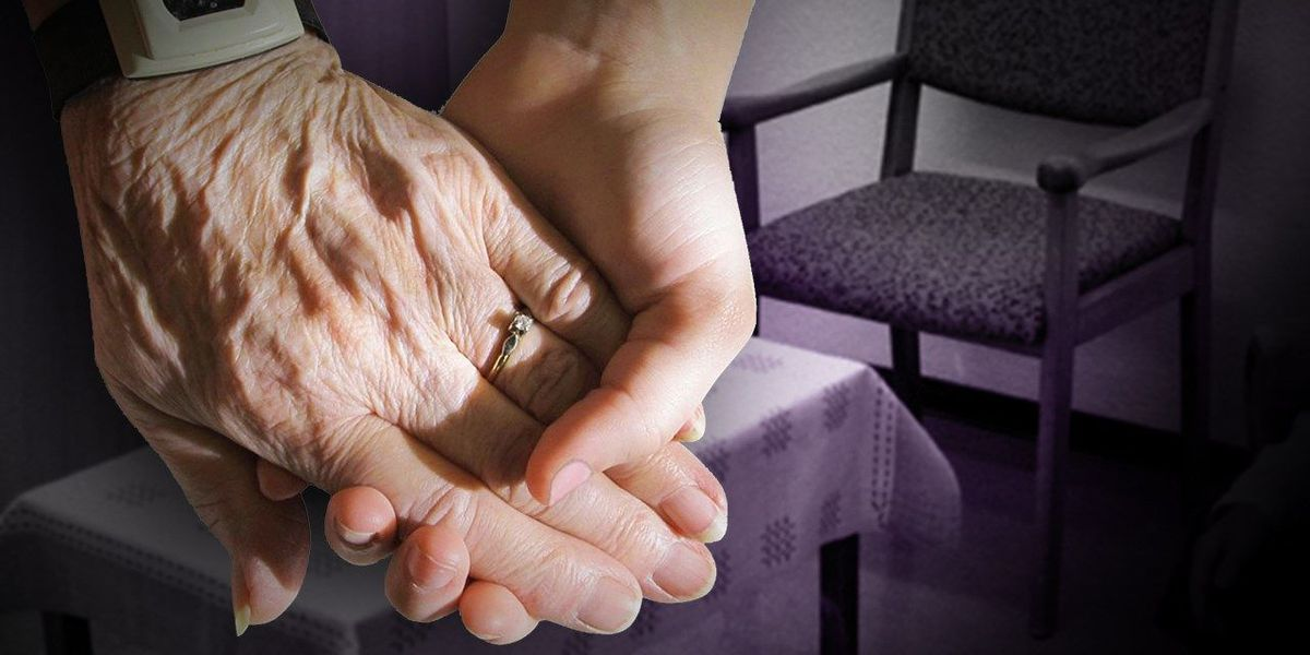 Area nursing homes gear up for new COVID-19 guidelines