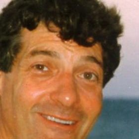 Robert Eugene Ridler, 75, of Mannsville