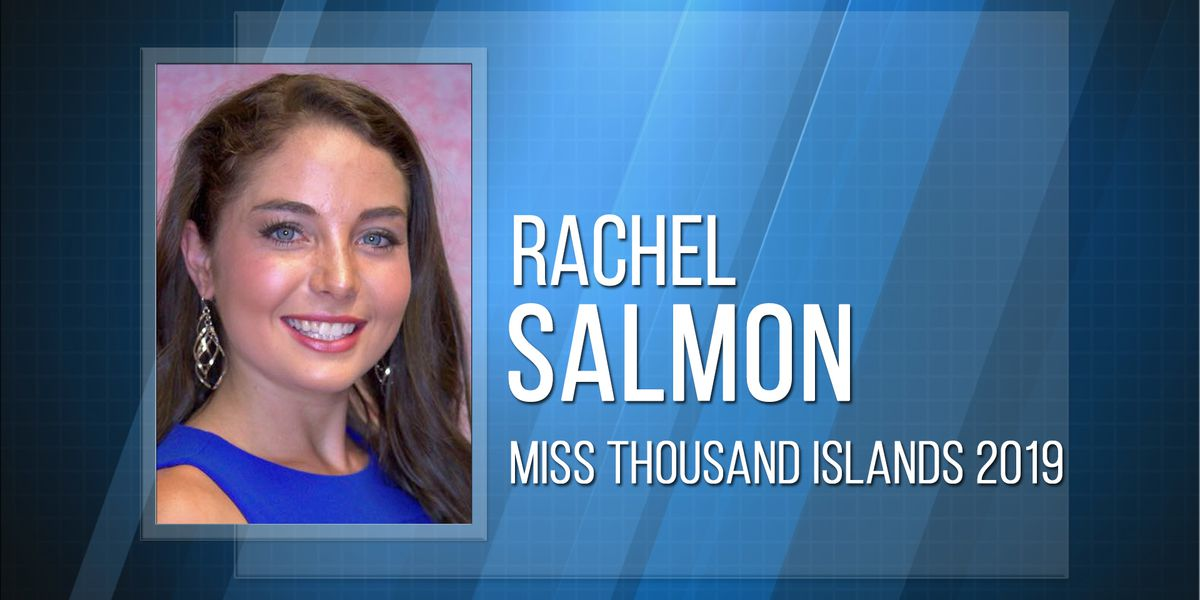Miss Thousand Islands pageant calls it quits after 55 years