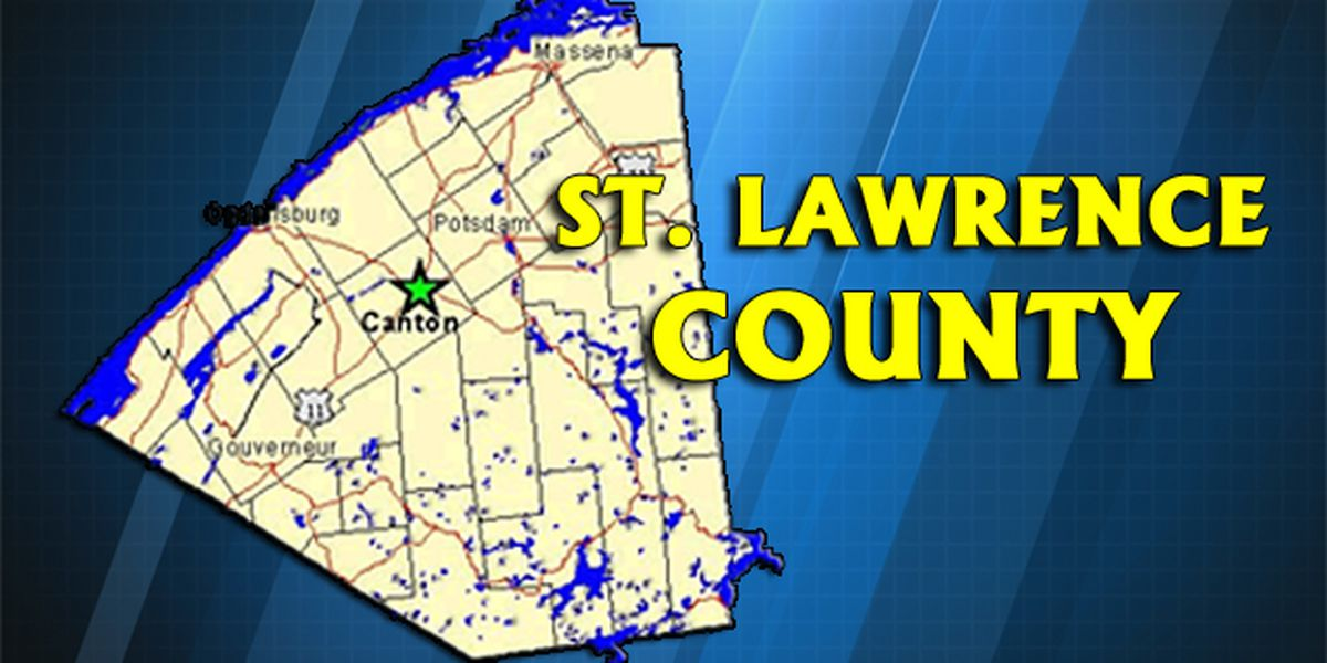 No New Coronavirus Cases Reported in St. Lawrence County