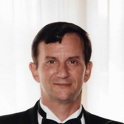 George F. Coleman, 67, of Canton
