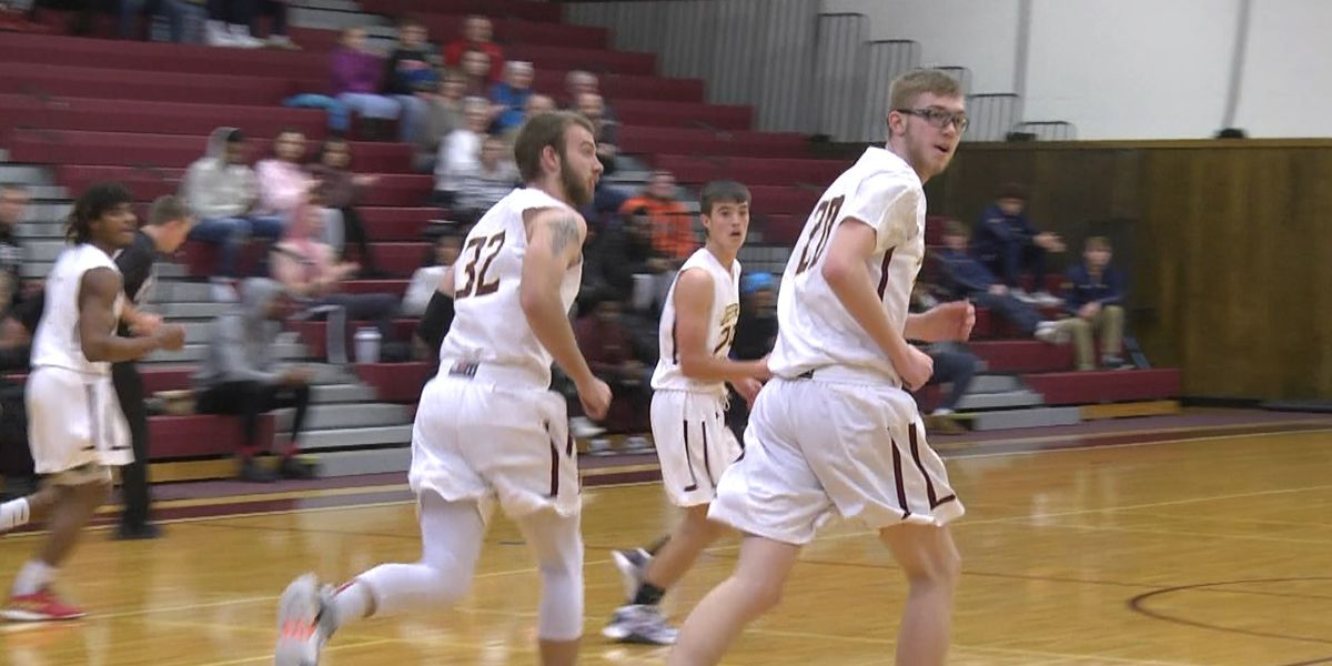 Sunday Sports: JCC Mens Basketball seeks 7th straight win
