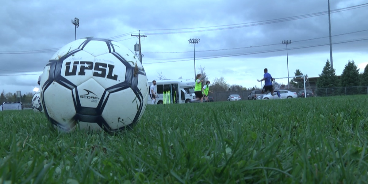 Sunday Sports: South Jeff FC Soccer opens season this month