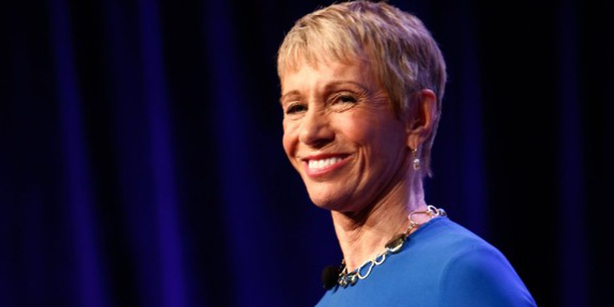 Barbara Corcoran of 'Shark Tank' is scammed out of $400K