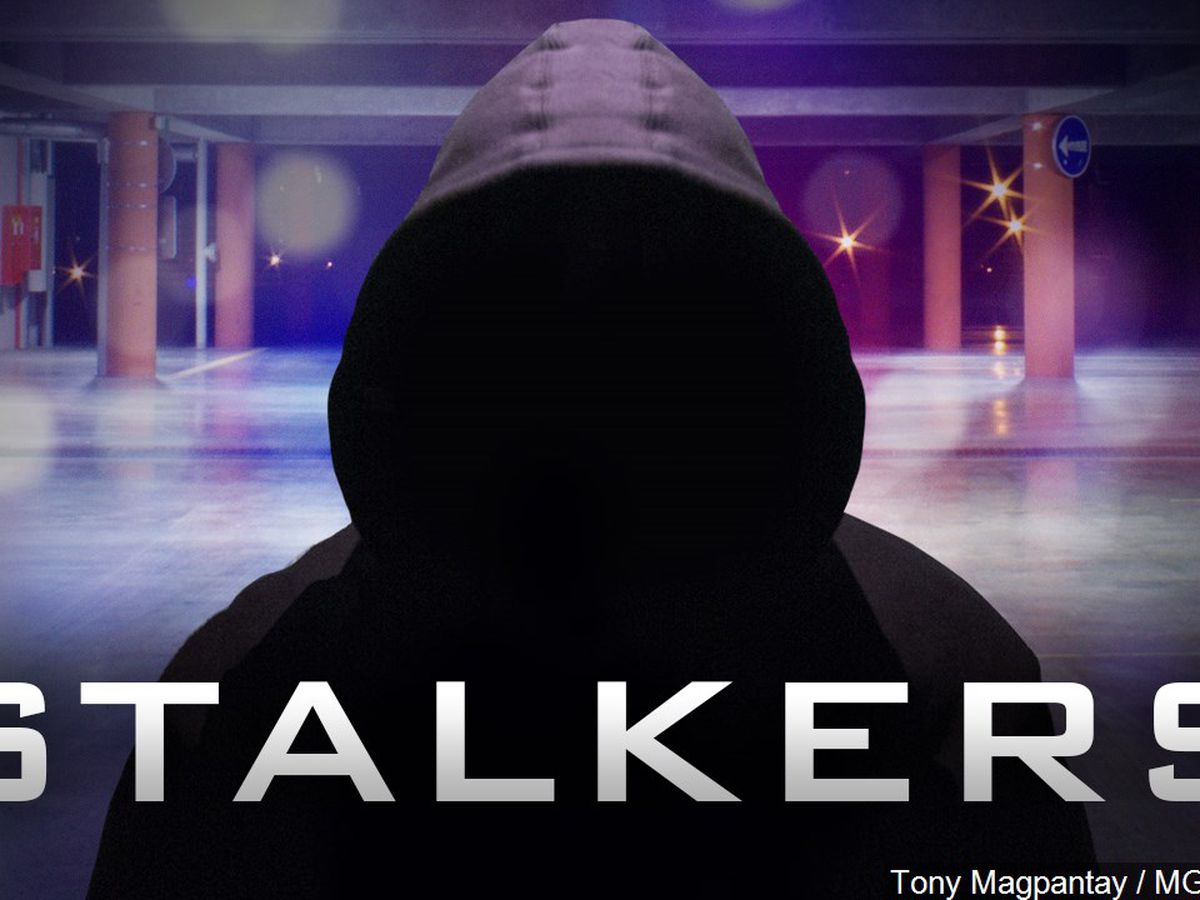 Safety tips offered for Stalking Awareness Month
