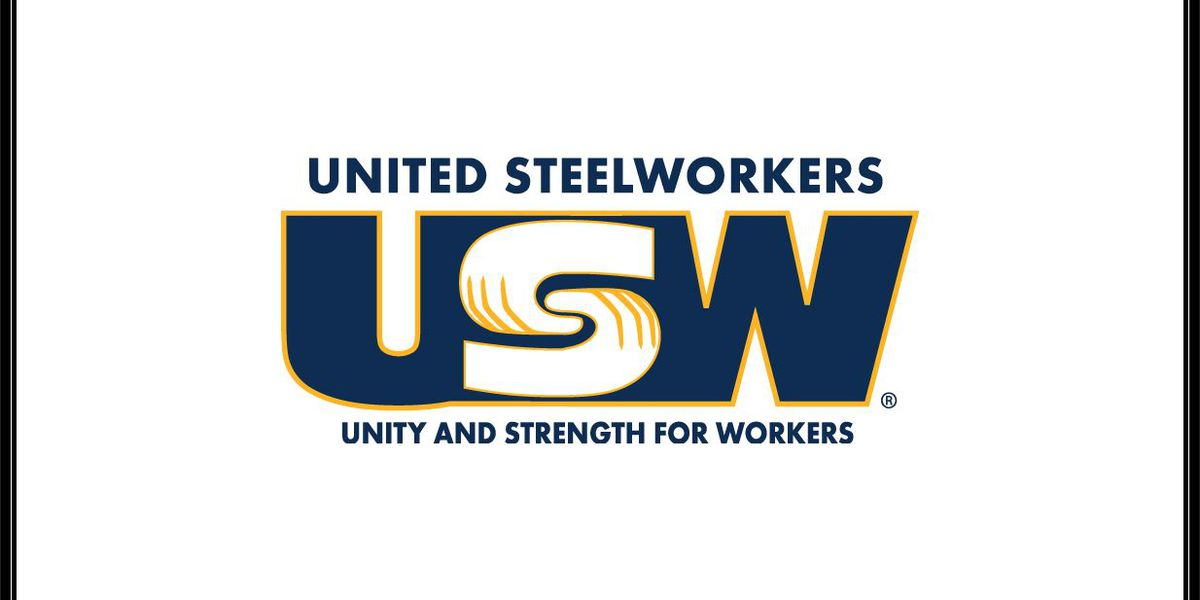 Union, Arconic reach tentative contract agreement
