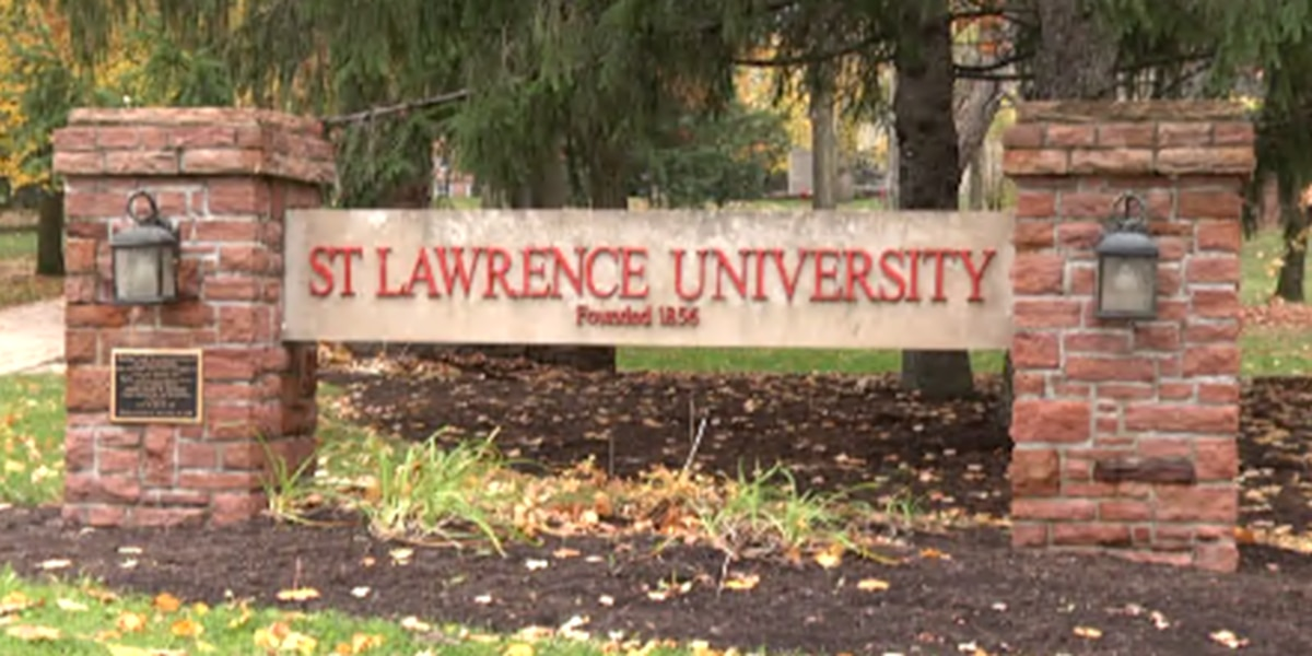 SLU sees 7 new COVID cases on campus, turns to remote learning