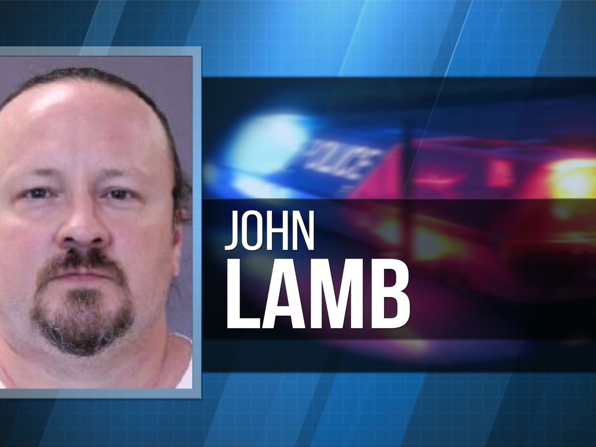 Massena man convicted of surveilling 13-year-old