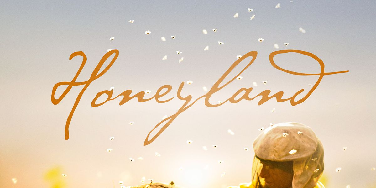 Honeyland at Cinema Ten