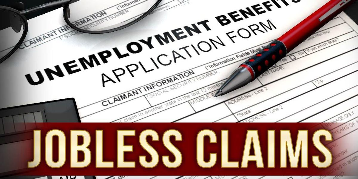 NY's unemployment claims number may actually be much worse