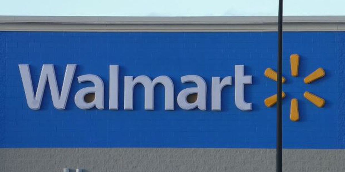 Walmart 'reviewing' COVID-related complaints at Watertown store as state, county investigate