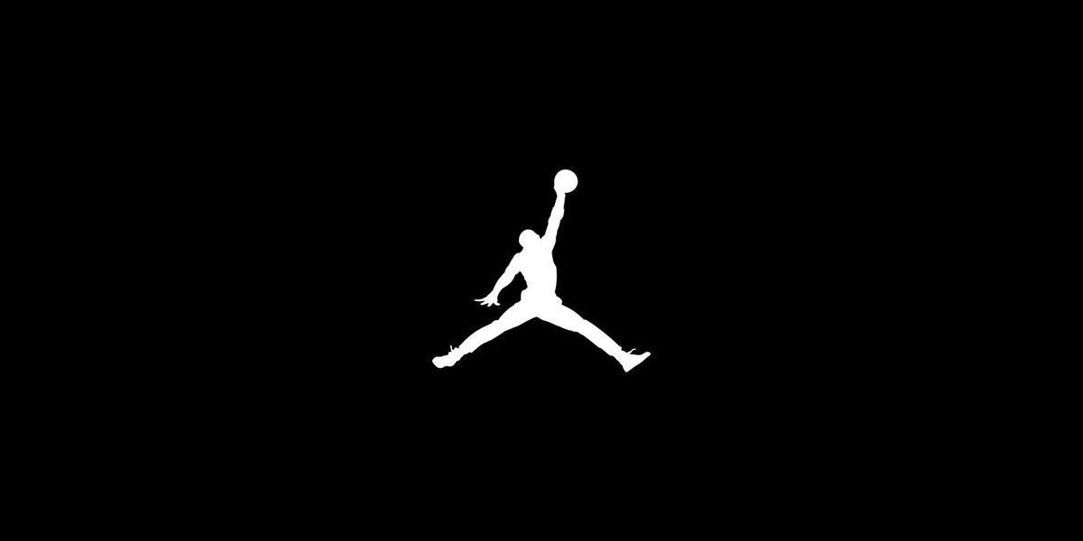 Michael Jordan, Jordan Brand to donate $100 million to fight racism