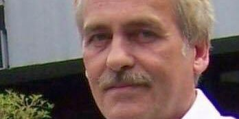 David R. Kingsley Jr., 57, of North Bangor