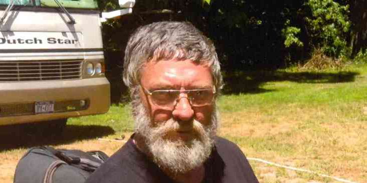 Duane A. Wood, 58, of Sackets Harbor