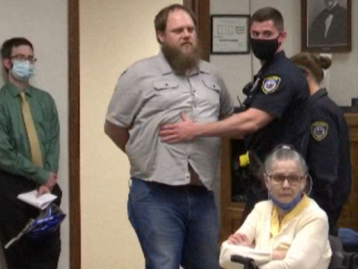 Confrontation leads to arrest at Watertown city council meeting