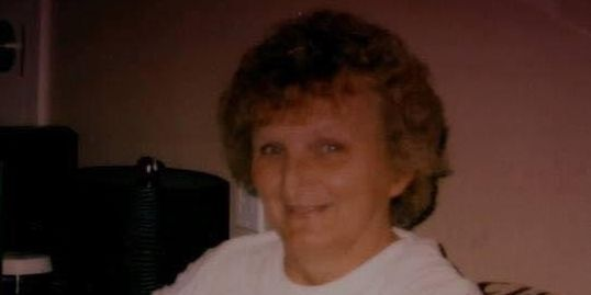 Sally M. Green, 70, of Black River