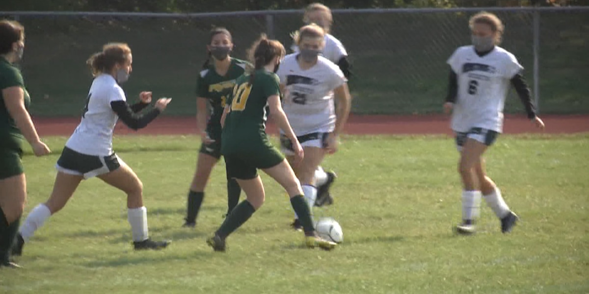 Saturday Sports: NAC soccer action on tap, first day back on the field